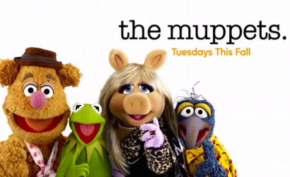 the-muppets-abc-show-trailer