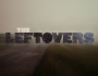 The Leftovers 2×03 – Off Ramp