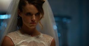 Barbara-Kean-Gotham-2x08