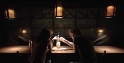 bonnie-and-damon-cheers
