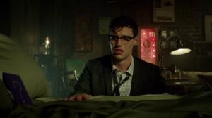 Gotham-2x07-Enigma-300x168