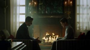 Gotham-2x08-Galavan-Wayne