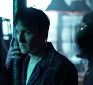 Gotham-2x09-A-Bitter-Pill-to-Swallow-3