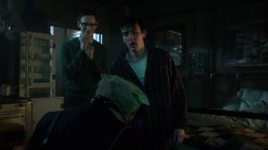 Gotham-2x09-Pingüino-Enigma-300x168