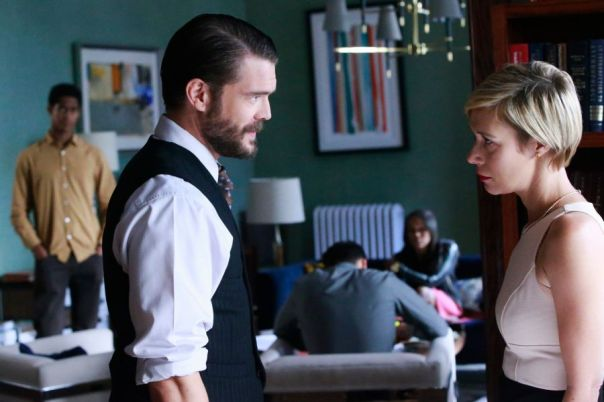 How-to-Get-Away-with-Murder-season-2-episode-6-Two-Birds-One-Millstone-5