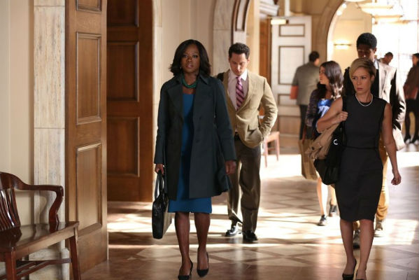 how-to-get-away-with-murder-season-2-episode-7-annalise-bonnie-abc