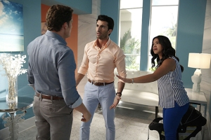 jane-the-virgin-205-post-mortem