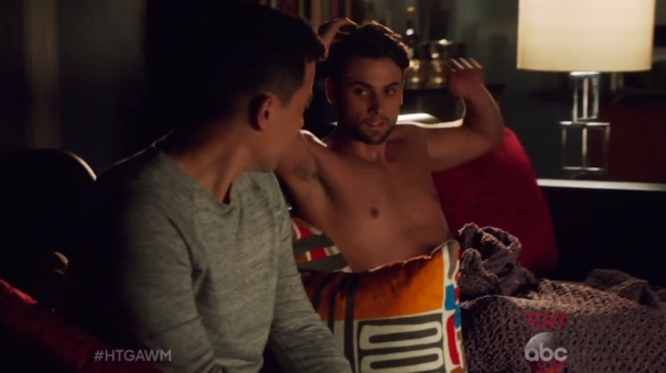 oliver-conner-jack-falahee-how-to-get-away-with-murder-season-2-trailer