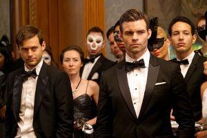 The-Originals-season-3-episode-4-A-Walk-on-the-Wild-Side-Tristan-Elijah