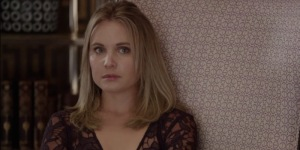 The-Originals-season-3-episode-7-3x07-Out-of-the-Easy-Cami-OConnell-Leah-Pipes