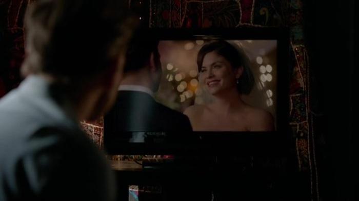 The-Vampire-Diaries-Season-7-Episode-6-7-152f