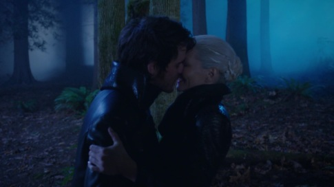 Once_Upon_a_Time_S05E10_1080p__1087