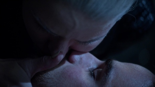 Once_Upon_a_Time_S05E10_1080p__2259