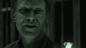 supernatural-11x09