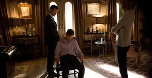 The-Originals-season-3-episode-8-The-Other-Girl-in-New-Orleans-Elijah-Mikaelson-Daniel-Gilles-Riley-Voelkel-Freya-Mikaelson-Tristan-feature