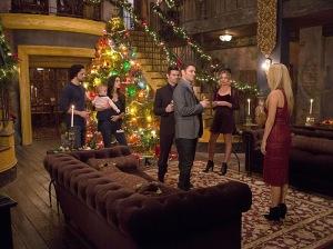 The-Originals-season-3-episode-9-Savior-Mikaelson-family-Freya-Klaus-Elijah-Rebekah-Hope-