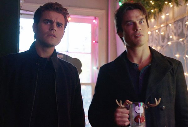 The-Vampire-Diaries-7x09-Web-Clip