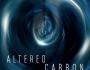"""""""Altered Carbon"""", un nuevo drama de ciencia ficción paraNetflix"""