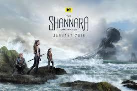 shannara 2