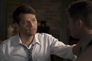 supernatural-11x11-castiel-and-dean