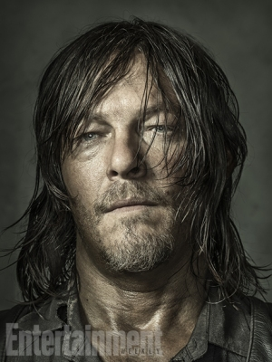 733-Norman-Reedus-Walking-Dead