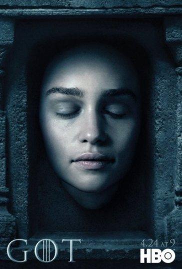 daenerys_ampliacion