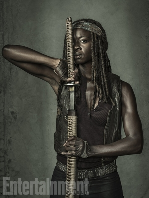 Danai-Gurira_walking_dead_848