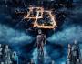 """Segunda parte del trailer de la 2ª temporada de """"Daredevil"""""""