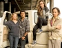 Primer adelanto de la segunda temporada de 'Fear The Walking Dead'