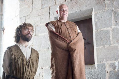 gallery-1455224028-peter-dinklage-as-tyrion-lannister-and-conleth-hill-as-varys-in-gameofthrones-s6