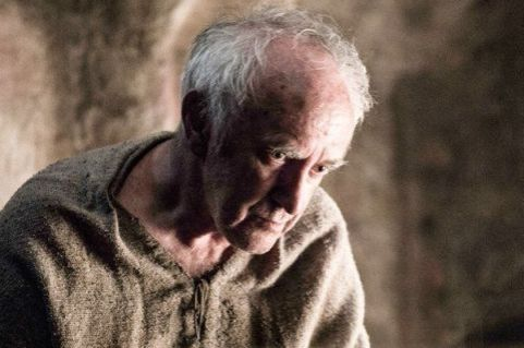 gallery-1455224593-jonathan-pryce-in-game-of-thrones-s6
