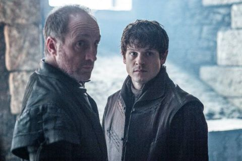 gallery-1455225702-michael-mcelhatton-and-iwan-rheon-in-got-s6