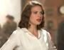 Hayley Atwell protagonizará un nuevo piloto paraABC