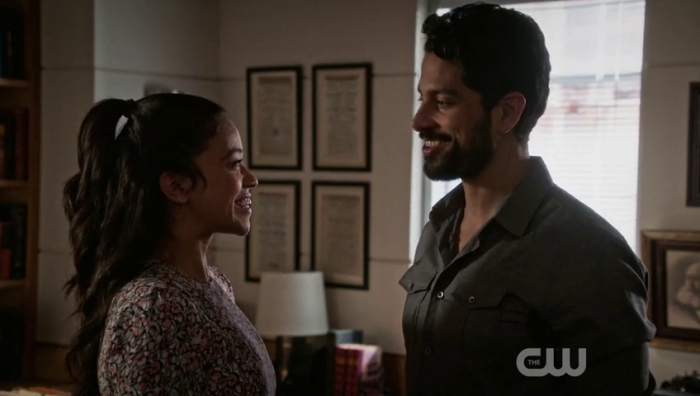 jane-the-virgin-2x11-chapter-thirty-three-2.png