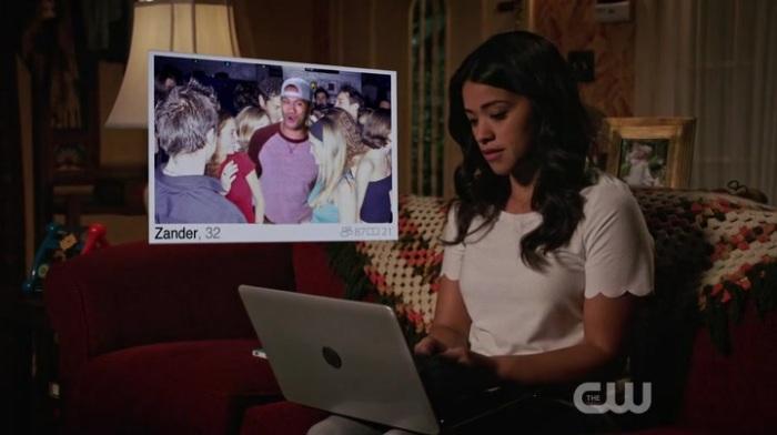 Jane-the-Virgin-Season-2-Episode-10-19-d679