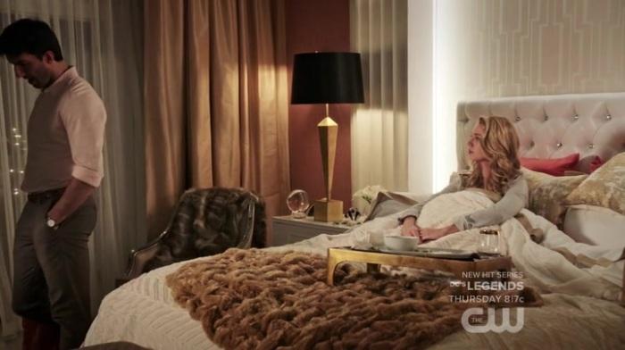 Jane-the-Virgin-Season-2-Episode-10-34-7db5