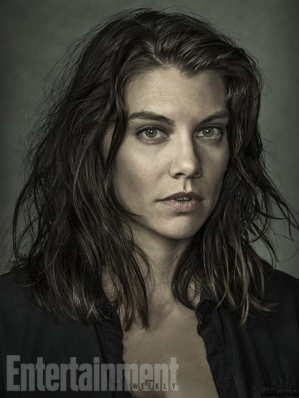 Lauren-Cohan_walking_dead_881