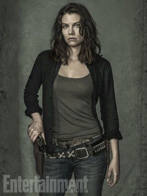 Lauren-Cohan_walking_dead_889