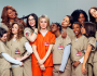 Netflix renueva 'Orange Is The New Black' por tres temporadas más