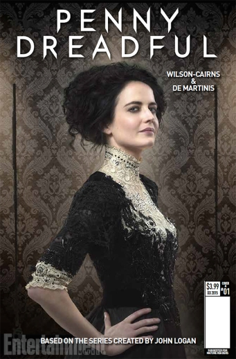 penny-dreadful-cover-a