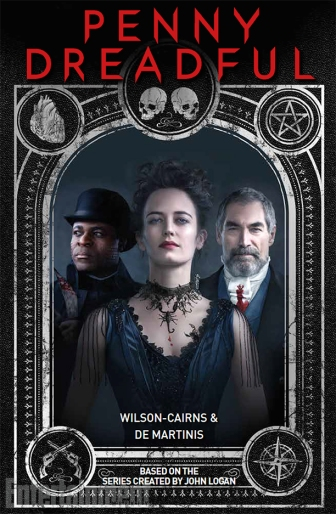 Penny-Dreadful-cover-B