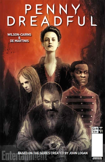Penny-Dreadful-cover-C