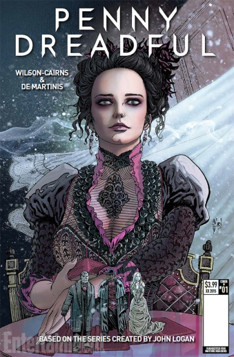 Penny-Dreadful-cover-D