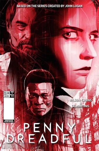 Penny-Dreadful-cover-E