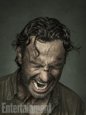 Rick-Grimes_walking_dead_833