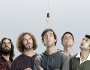"Primer teaser de la 3ª temporada de ""SiliconValley"""