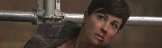 Supernatural-season-11-episode-12-airs-tonight-Jody