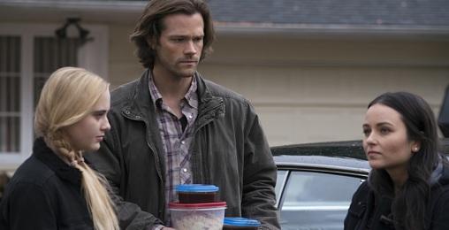 Supernatural-season-11-episode-12-airs-tonight