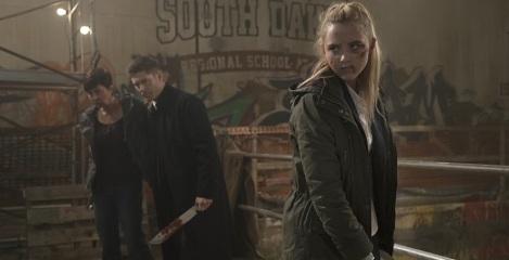 Supernatural-season-11-episode-12-recap