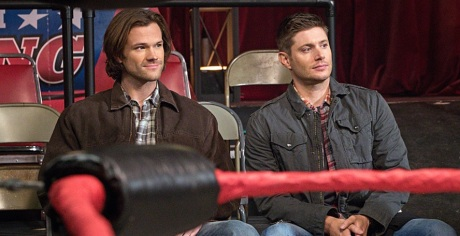 Supernatural-season-11-episode-15-recap